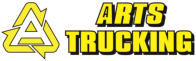 Aarts Trucking - www.aartstrucking.ca