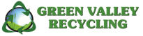 Green Valley Recycling - www.greenvalleyrecycling.ca